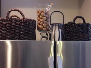 Best Kitchen Cleaning Routine