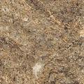 Crystalline Braun
