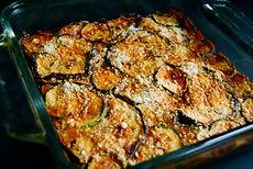 eggplant zuchinni bake.jpg