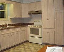 Kitchen Furniture Columbus Ohio Kitchen Fronts Wall To Wall Remodeling Home Remodeling Columbus Ohio