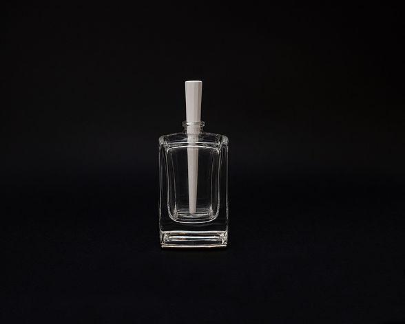 Touche à parfum éco responsable Mouillette céramique