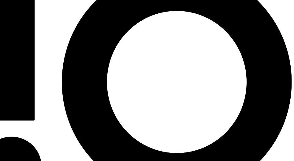 logo-osmotik.png