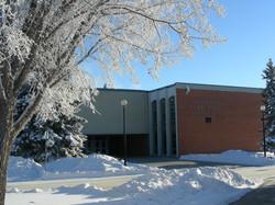 SPRHS winter 2
