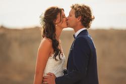 port lincoln wedding photographer