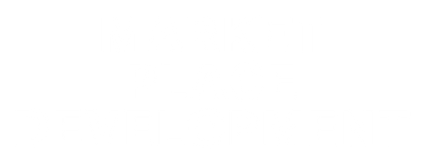 MARKET PLACE COPY-18.png