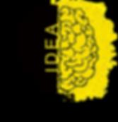 brain-2062056_1920.png