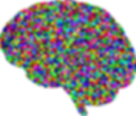 colorful-1325265_1280.png