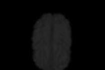 mental-health-3285630_1280.png