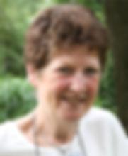Jeanne Wagenaar