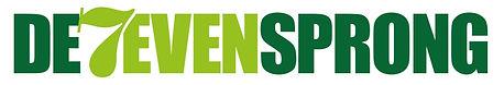Logo de 7evensprong