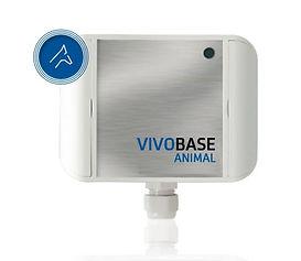 VIVO_BASE_Animal.JPG