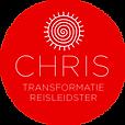 Logo Chris