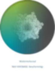 Water met vivoBase.jpg