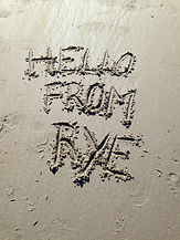 Rye Beach Rental NH Wallis Sands Beach