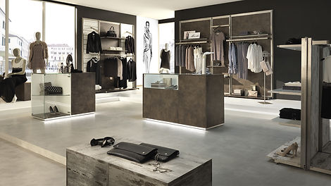 abbigliamento-moderno.jpg