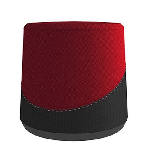 Red POG Stool