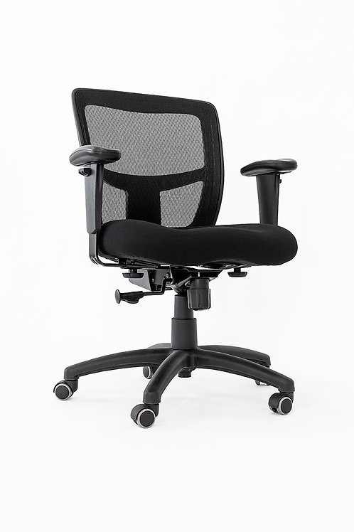 Zone Classic Task Chair