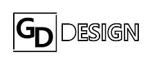 Logo GDdesign trasp-1.png
