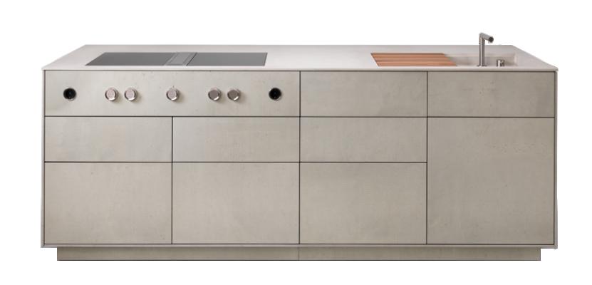 dade-MILANO-kueche-selection02-beton-con