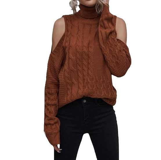 Olivia Grace Sweater
