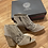 Thumbnail: Vince Camuto Booties