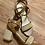 Thumbnail: Bamboo Sandals