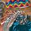 Thumbnail: Bralettes