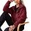 Thumbnail: Chloe Jane Cropped Jacket