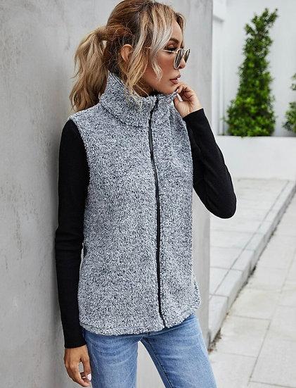 The Giana Vest