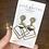 Thumbnail: Tammy Geometric Metallic Earrings