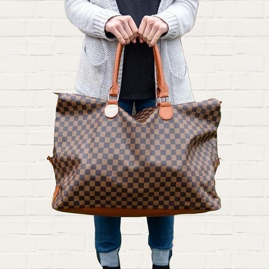 Bella Travel Bag