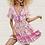 Thumbnail: Florence Floral Dress
