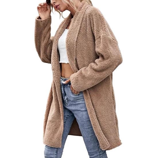 Emersyn Coat