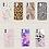 Thumbnail: Soft Phone Cases