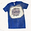 Thumbnail: Cowboys Bleached Shirts