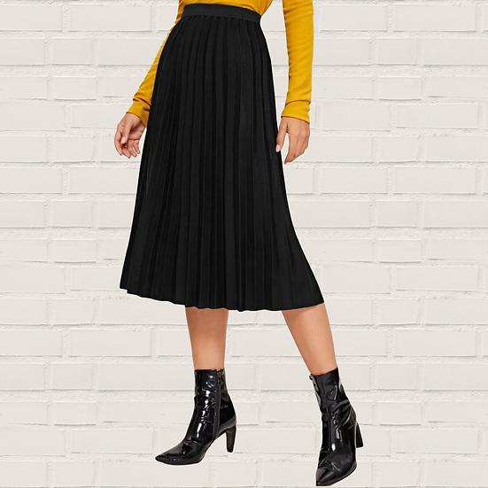 Marjan Skirt
