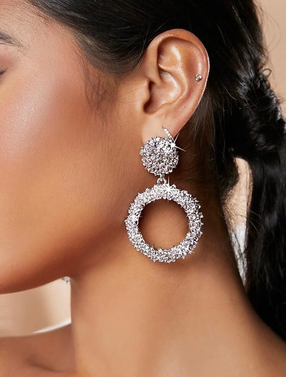 Sofia Harper Earrings