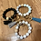Thumbnail: Beaded Keychains