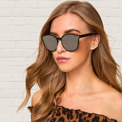 Hello Sunshine Sunglasses