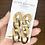 Thumbnail: Dani Chain Earrings