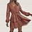 Thumbnail: Holly Confetti Dress