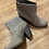Thumbnail: Courtney Grey Booties