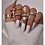 Thumbnail: Emani Rings