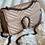 Thumbnail: Roxanne Shoulder Bag