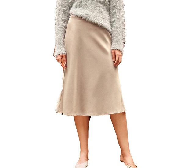 Florence Midi Skirt