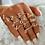 Thumbnail: Avalyn Rings