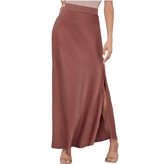 Rosemary Bella Skirt