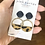Thumbnail: Avah Leopard Earrings