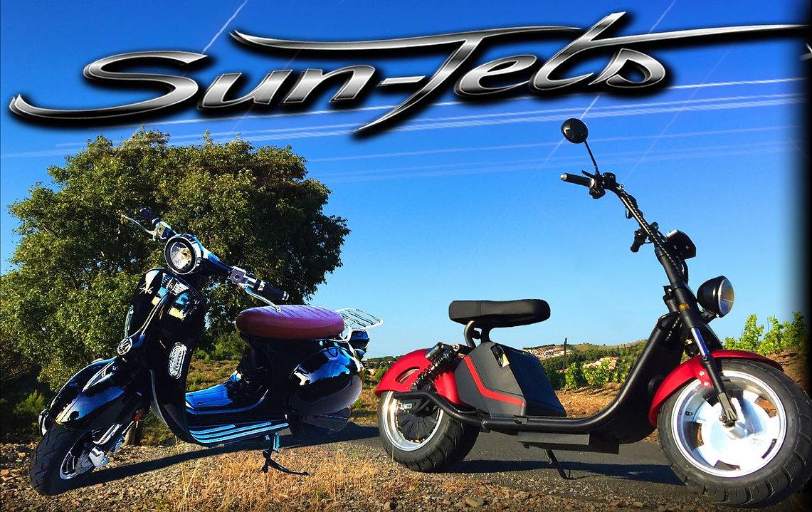 scooter electrique logo.JPG