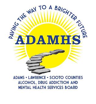 Board Logo 4-19-16.png